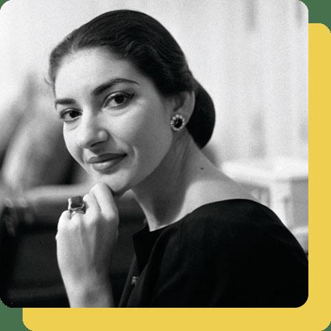 Accademia Maria Callas di Zevio - Corsi individuali, collettivi e teatrali