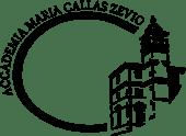 Accademia Maria Callas